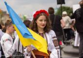 Исследование: украинцы больше всего доверяют Беларуси