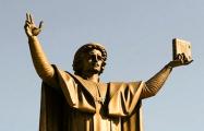 10 фактов про Франциска Скорину, которые должен знать каждый белорус
