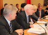 Политики США и ЕС поддержали усиление санкций против режима Лукашенко