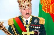 Как Лукашенко разрешил снять с себя шкуру, но потом забыл об этом