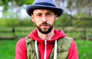 Купаловцы сняли гениальную короткометражку по мотивам «Радзіва Прудок»