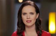 Украинская журналистка - белорусам: Не повезло вам с Лукашенко, а еще больше с соседом