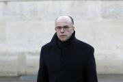 По делу о теракте в Париже задержали девять человек