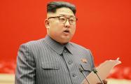 СМИ: Ким Чен Ын находится в «вегетативном состоянии»