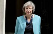 Как «Брекзит» вознес и отправил в отставку Терезу Мэй