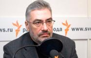 Павел Фельгенгауэр: В связи с учениями «Восток-2018» готовиться следует всем