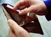88 белорусских предприятий имеют долги по зарплате