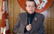 Ивонка Сурвилла: Шеремет нес людям правду и был опасен для диктаторов