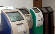 Белорусы смогут платить налоги через интернет
