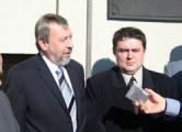 """Обыск у активиста """"Европейской Беларуси"""" в Борисове"""