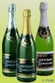 Польское «Советское шампанское» дешевле белорусского в 2 раза