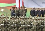 """Лукашенко надеется на """"культурные"""" шаги нового министра"""