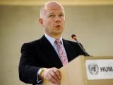 Британские дипломаты покинули Ливию