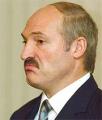 Лукашенко нашел единомышленника в Зимбабве