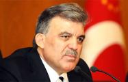 Эксперт: Гюль может стать угрозой для Эрдогана на президентских выборах
