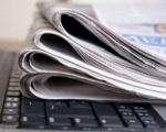 Мининформ готовится к выборам: интернет-СМИ берут под полный контроль