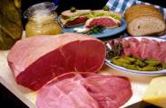 Цены на молоко и мясо в Беларуси продолжат свой рост