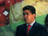 В Венесуэле назначены новые вице-президент и министр обороны