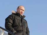 Прокуратура закрыла дело об оскорблении Путина блогером