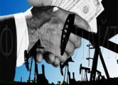Германия предлагает ввести эмбарго на экспорт нефтепродуктов из Беларуси