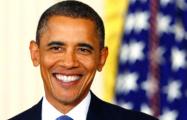 Twitter Обамы установил мировой рекорд