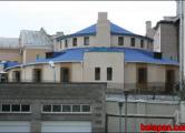 Прокуратура отказалась «заочно» реагировать на свидетельство Михалевича о пытках