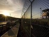 Последний британец в Гуантанамо объявил голодовку