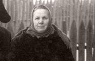 Как белорусская няня стала праведником народов мира