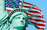 Госдепартамент США: Россия недополучит миллиарды долларов