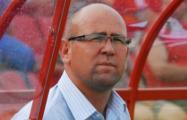 Главный тренер «Дебрецена»: Оборона жодинцев действовала идеально