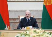 Лукашенко поручил ускорить решение визовых вопросов с Евросоюзом
