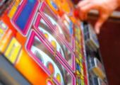 Онлайн-турниры стали популярной традицией многих игровых заведений