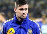 Скандальный футболист Милевский завершил карьеру