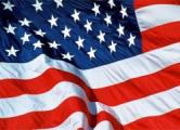Законопроект о демократии в Беларуси направлен в нижнюю палату Конгресса США