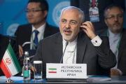 Глава МИД Ирана предупредил о риске срыва ядерной сделки