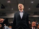 """Намерение Ассанжа посетить Россию оказалось выдумкой """"друзей WikiLeaks"""""""