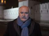Никита Михалков стал Бесогоном в ЖЖ