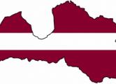 Латвия упростила визовый режим для граждан Беларуси