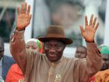 Результаты президентских выборов спровоцировали беспорядки в Нигерии