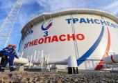 """Опять отказ. """"Транснефть"""" не будет согласовывать с Беларусью повышение тарифов на транзит"""