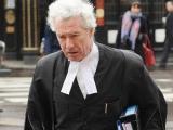 Адвокат Абрамовича получил рекордный для Великобритании гонорар
