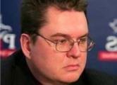 Гродненские журналисты обеспокоены преследованием Почобута