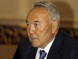 В Казахстане чаты и блоги приравняли к СМИ