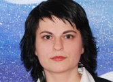Наталья Радина: Спасибо всем, кто переживал, волновался за меня