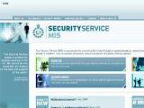Хакеры атаковали сайт MI5