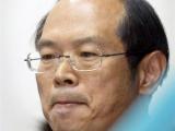 Тайваньского генерала арестовали за шпионаж в пользу Китая