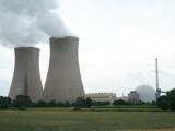 Австрия призвала проверить АЭС в Европе