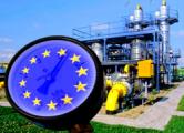 The Guardian: План ЕС по созданию энергетического союза выведет Путина на чистую воду