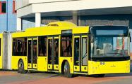 Пассажирки автобусов: Раньше никогда не платили за коляску, а теперь требуют