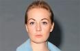 Навальная назвала российского дизайнера Лебедева трусом